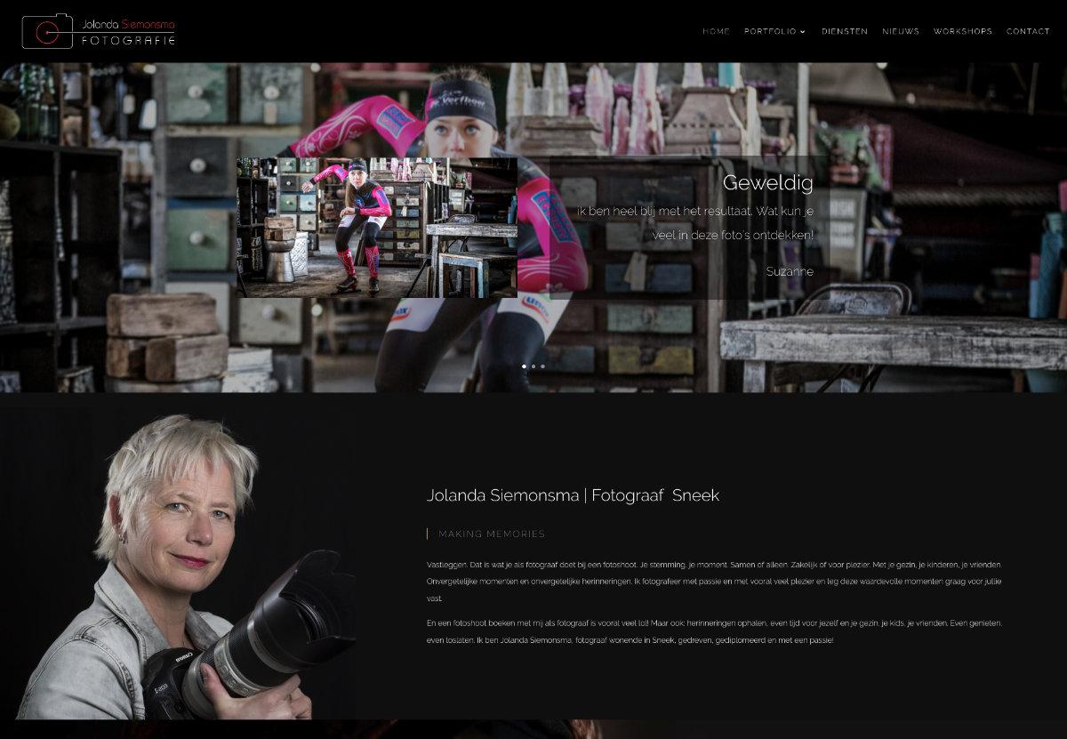 jolandasiemonsmafotografie
