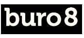 Buro 8